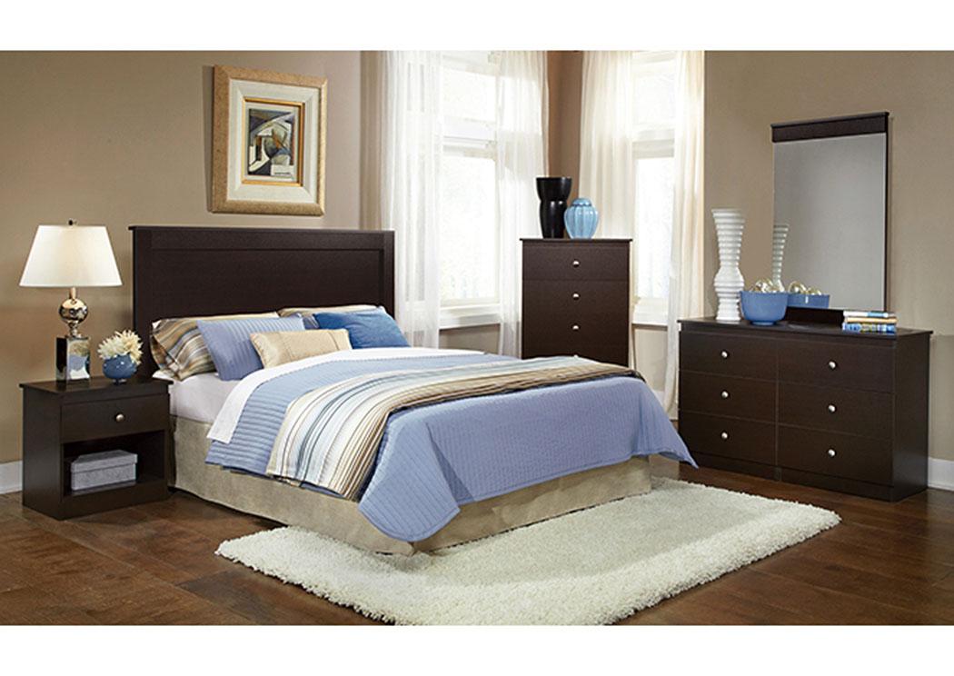Atlantic Bedding And Furniture Virginia Beach Russell Queen