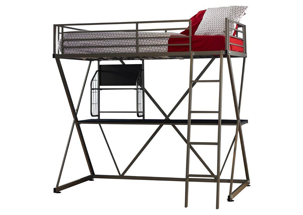 Multifunction Bunk Bed,ABF eCircular Specials