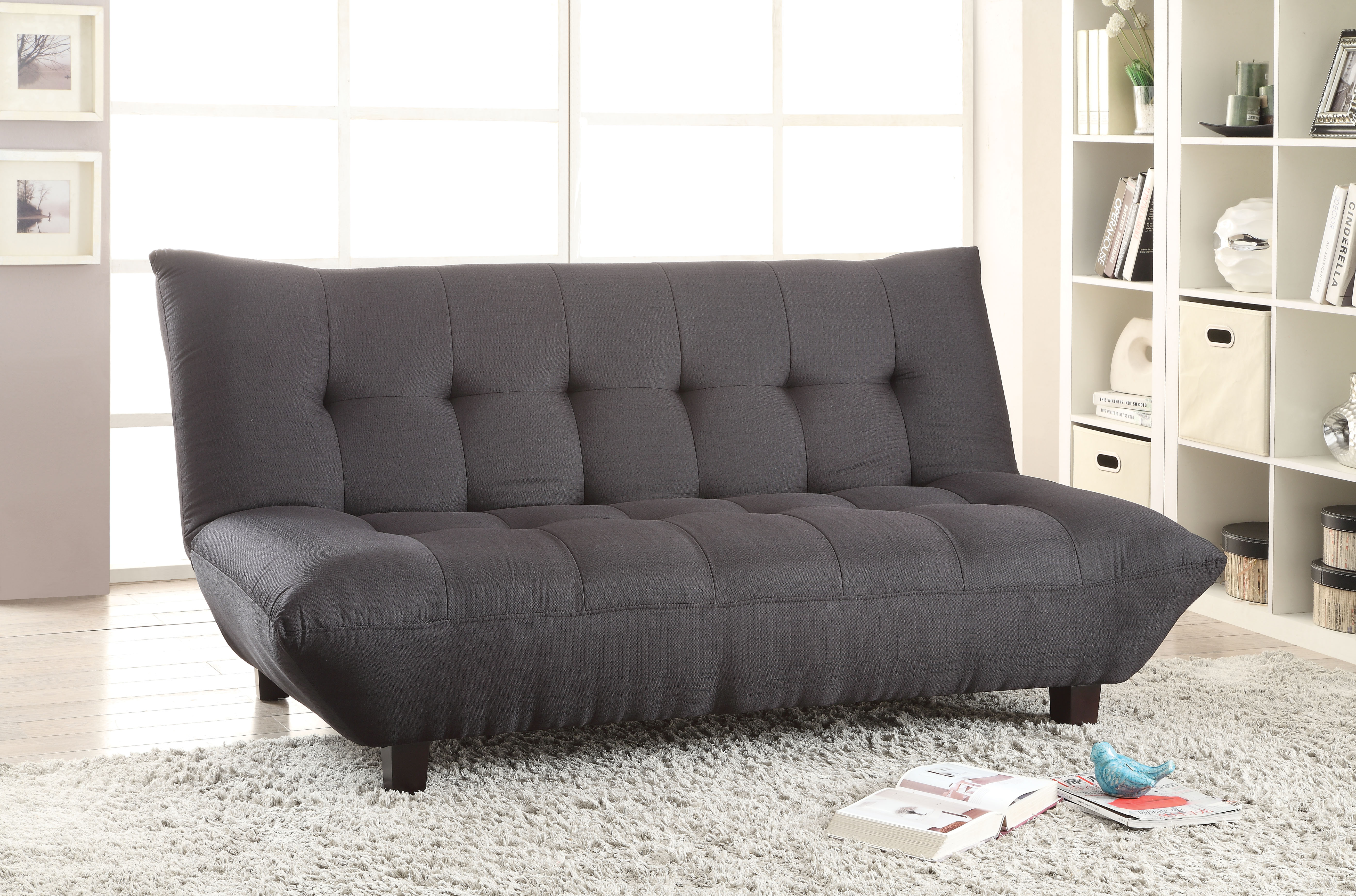 Dimensional Outlet Furniture
