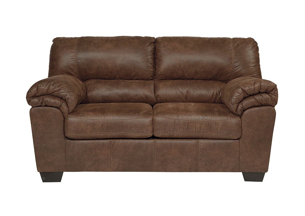 Bladen Coffee Loveseat,ABF Signature Design by Ashley