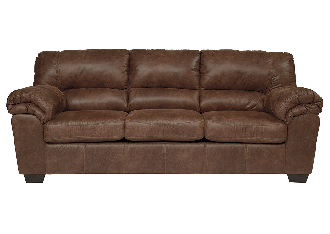 Bladen Coffee Sofa,ABF Signature Design by Ashley