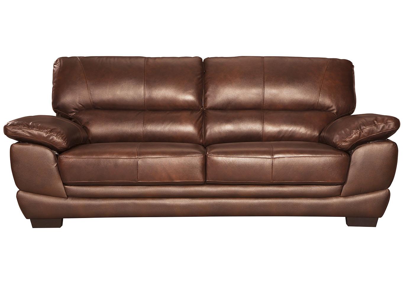 langlois furniture. Langlois Furniture U