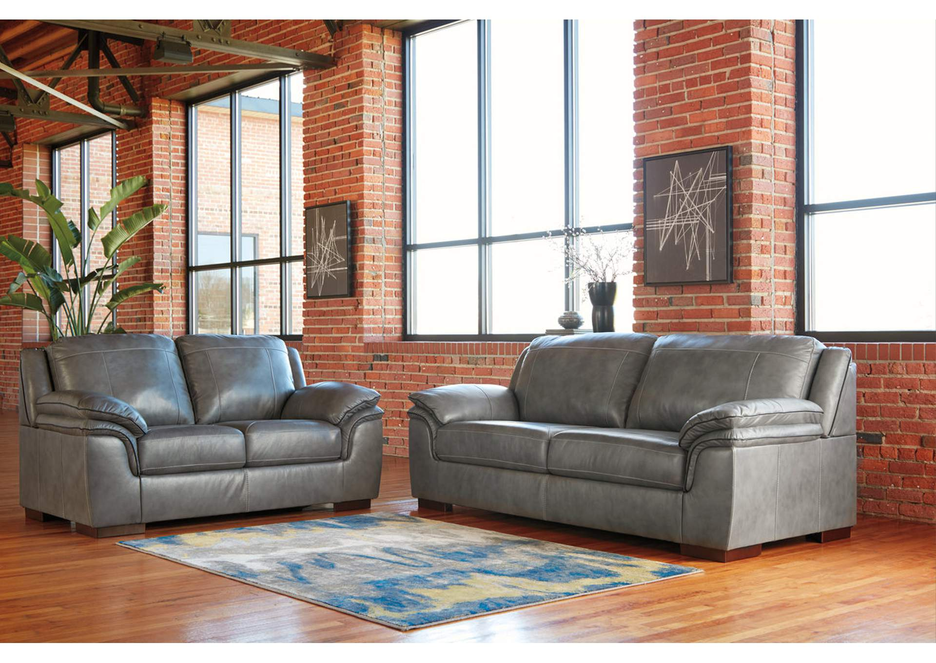 National Furniture Outlet Westwego Model National Furniture Outlet  Westwego La Islebrook Iron Sofa .