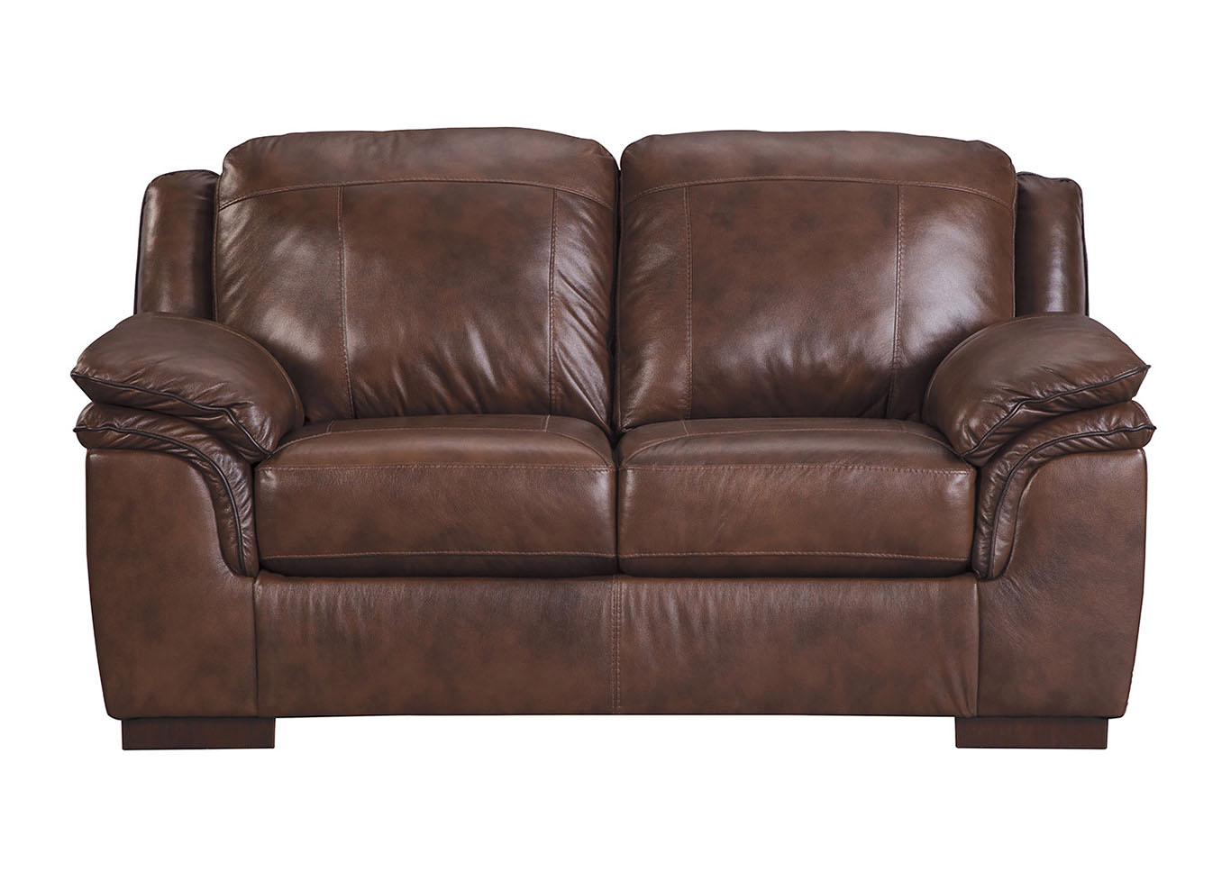 Islebrook Canyon Loveseat,ABF Signature Design by Ashley