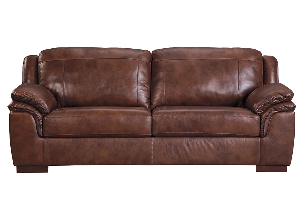 Islebrook Canyon Sofa,Signature Design By Ashley