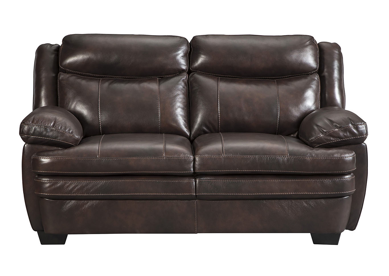 Hannalore Cafe Loveseat,Signature Design By Ashley