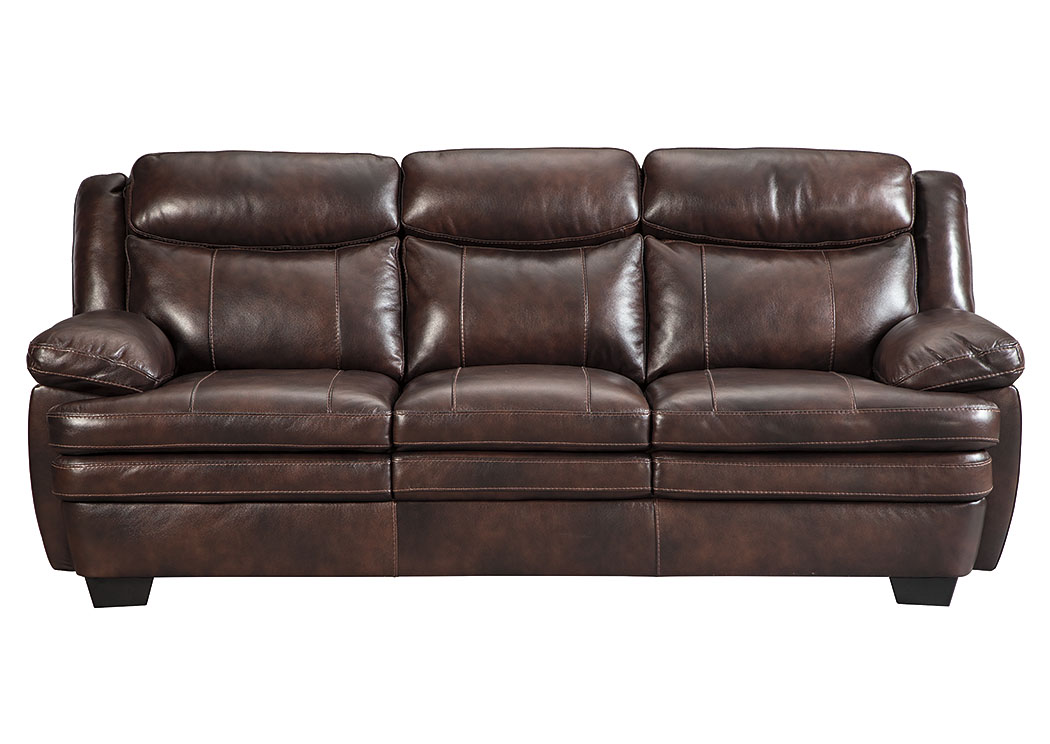 Hannalore Cafe Sofa,Signature Design By Ashley