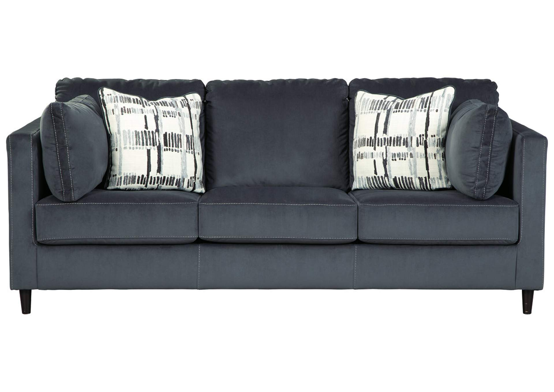 Kennewick Shadow Sofa,Signature Design By Ashley