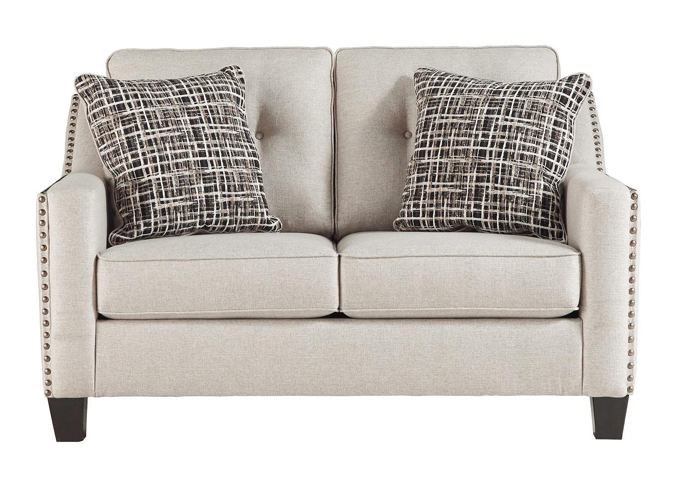 english home furniture. English Home Furniture E