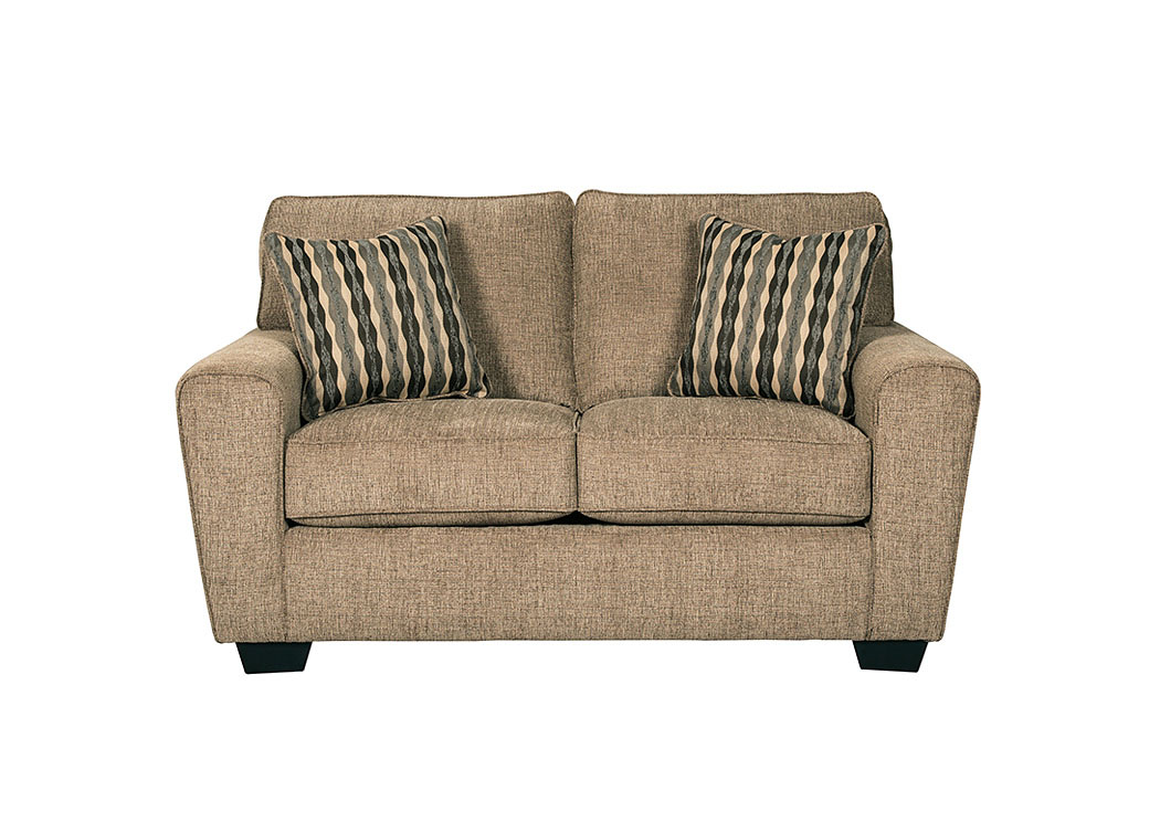 Landoff Cypress Loveseat,Signature Design By Ashley