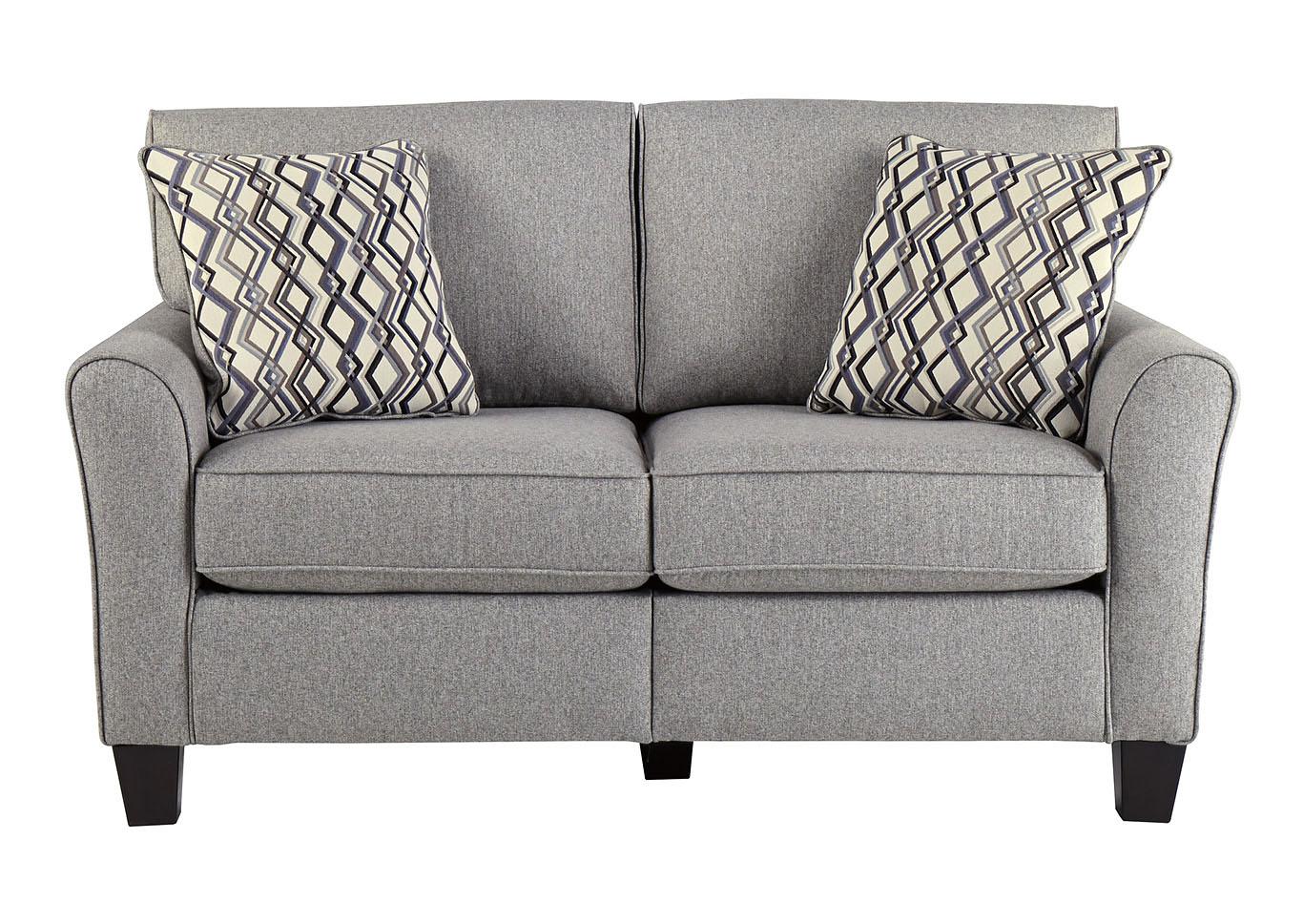 Mikes Furniture.com