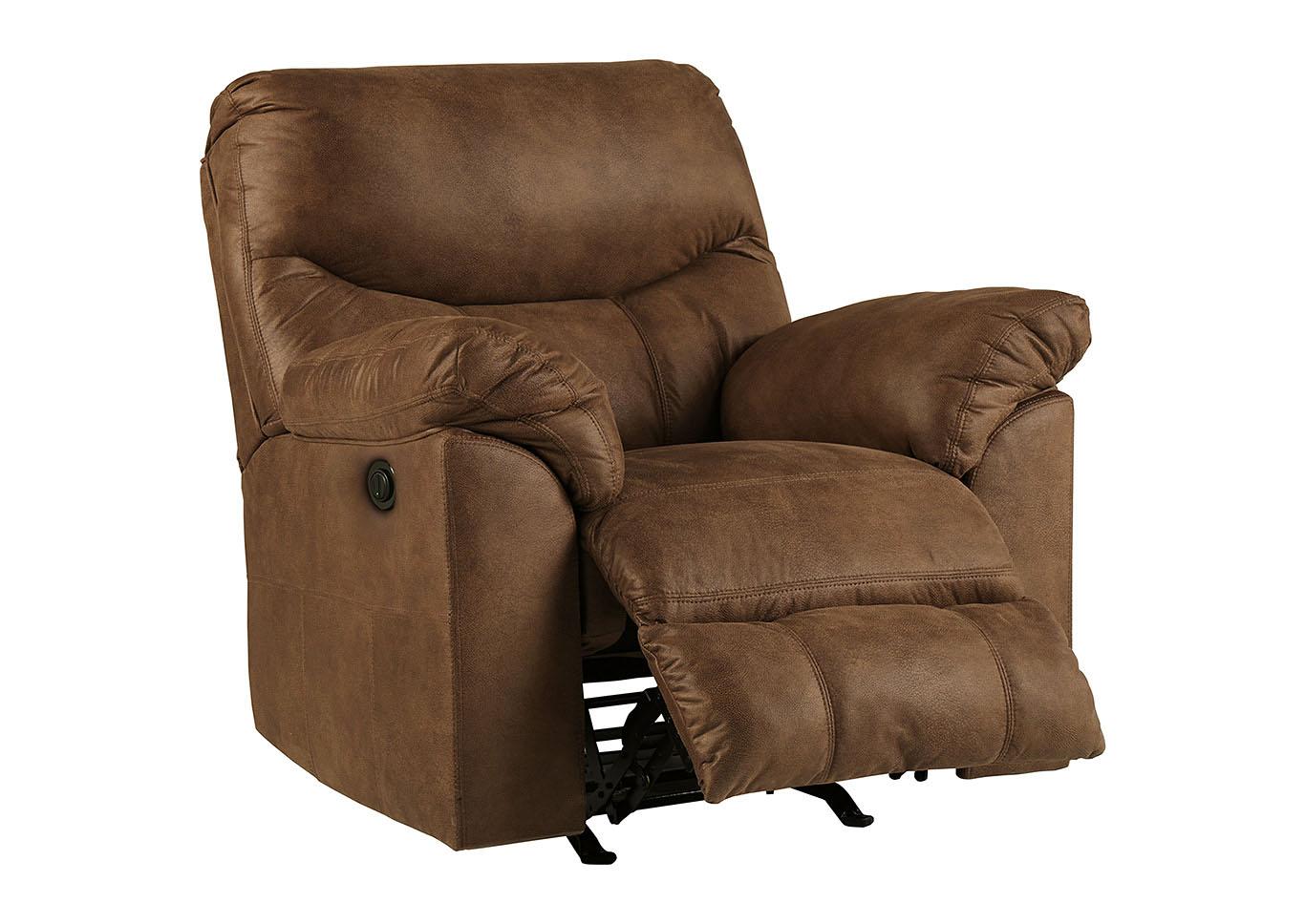 langlois furniture. Langlois Furniture K
