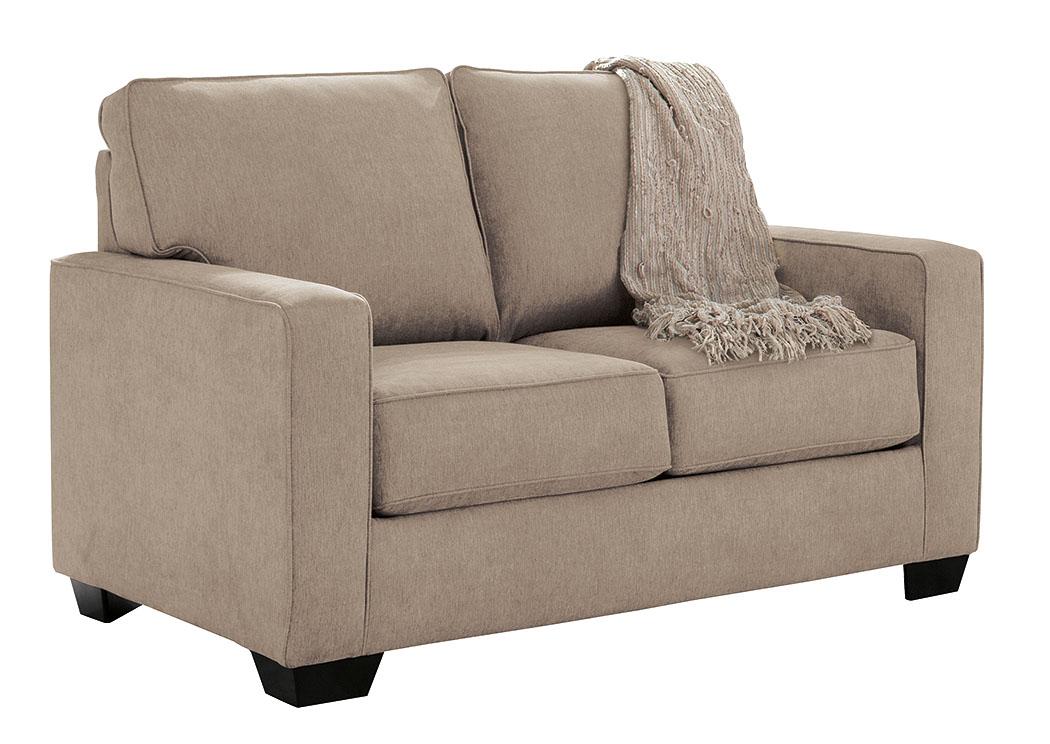 Furniture Liquidators Baton Rouge LA Zeb Quartz Twin  : 35902 37 SW from furnitureliquidatorsbr.com size 1050 x 744 jpeg 91kB
