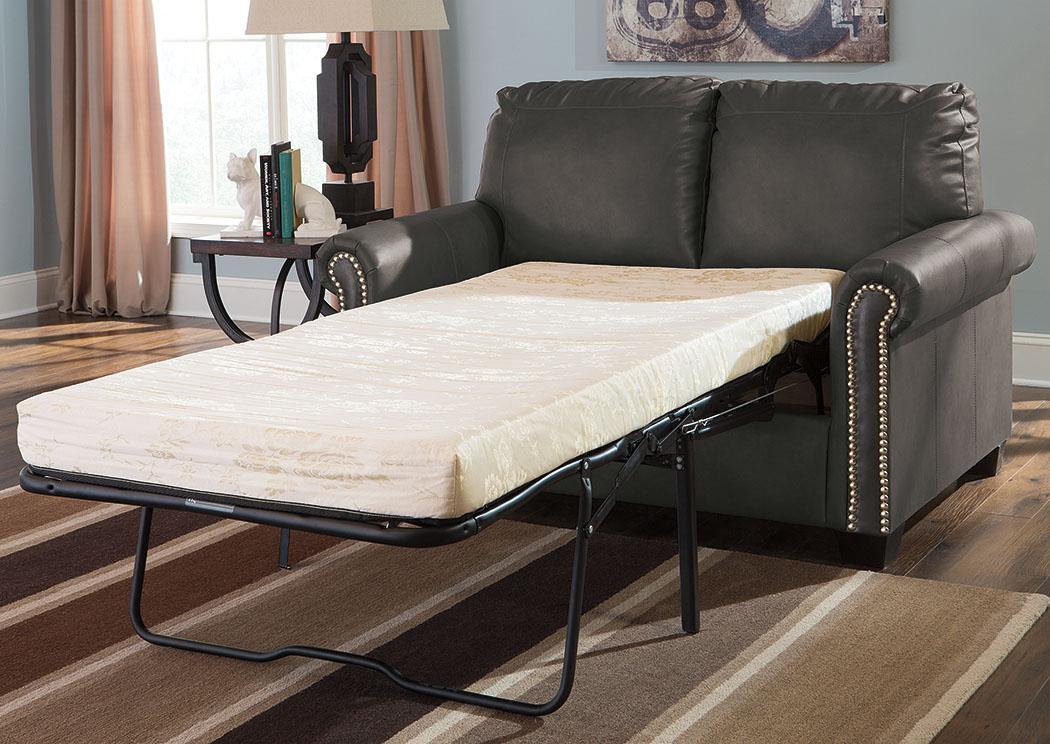 Furniture Depot Schererville IN Lottie DuraBlend Slate