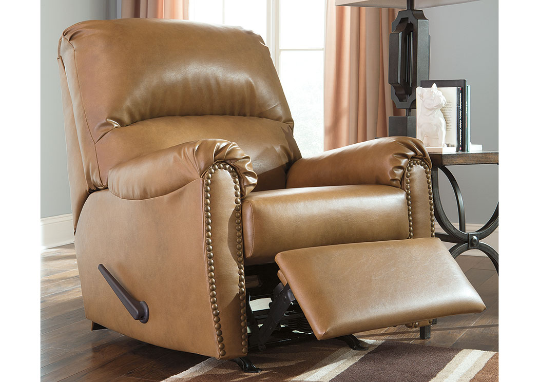 Spiller Furniture Mattress Lottie Durablend Almond
