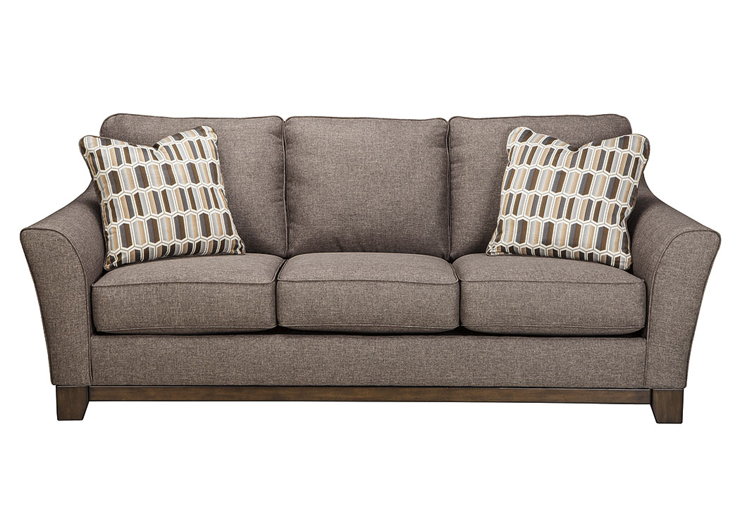 Actionwood Home Furniture Salt Lake City UT Janley