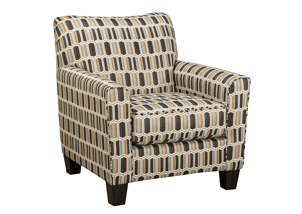 Lovely Langlois Furniture