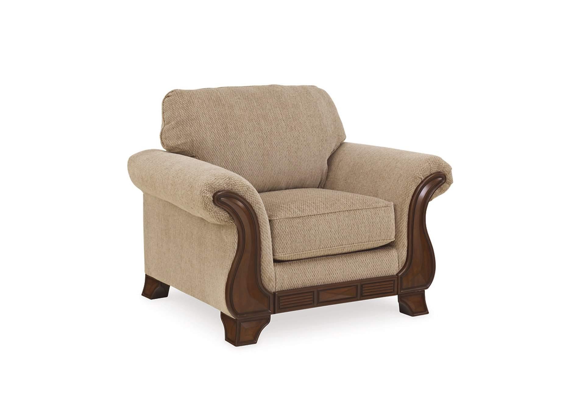 Furniture. U003e