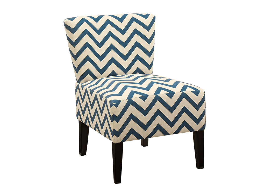 potatoes furniture stores austin texas ravity blue accent chair