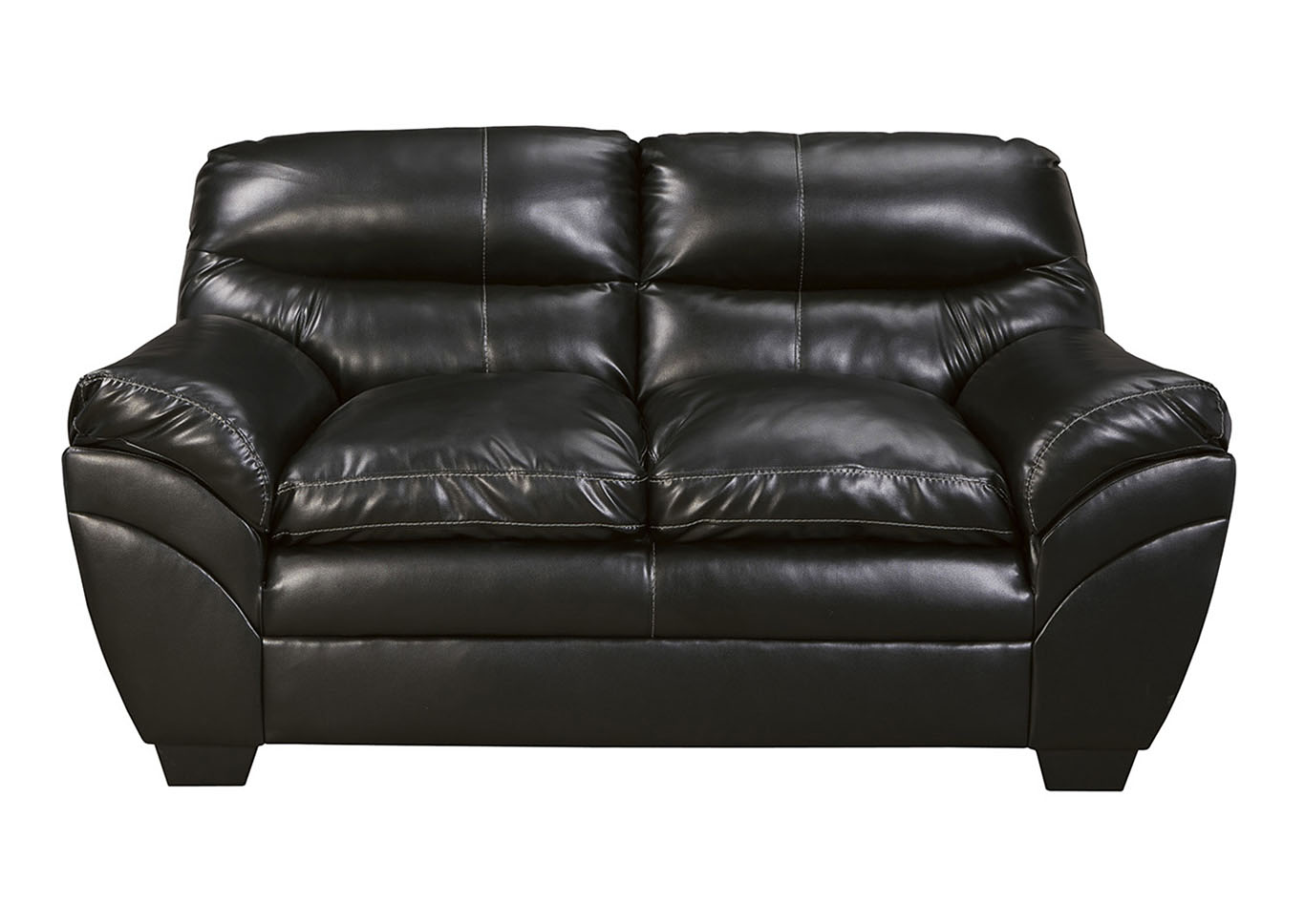 Really Feel Comfy With Black Living Room Furniture Living Room