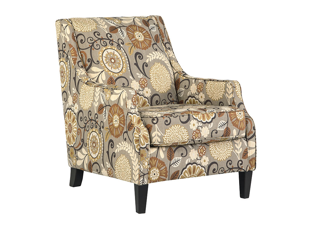 Atlantic Bedding And Furniture Charlotte Nc Tailya Barley Accent Chair