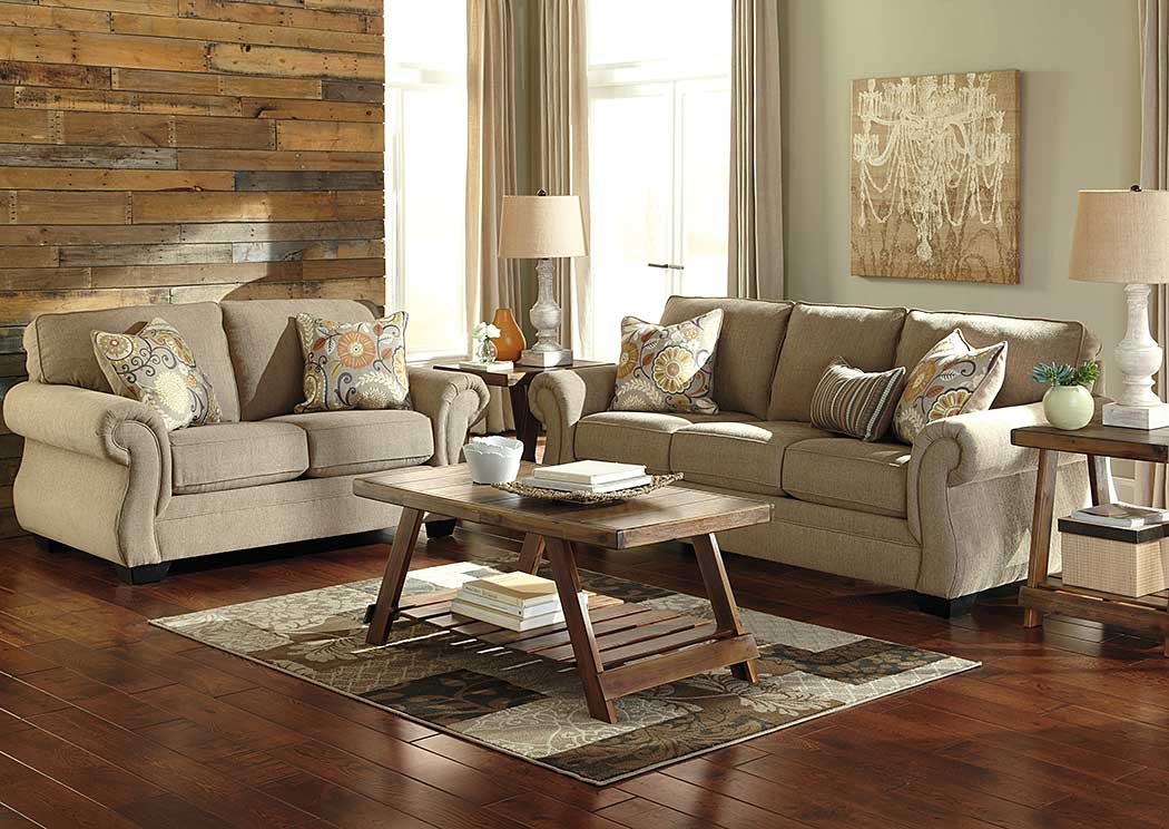 Affordable furniture carpet chicago il tailya barley for Furniture 60614