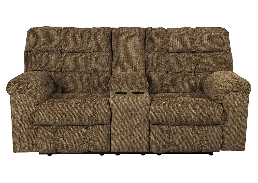 Taft Furniture & Sleep Center Antwan Truffle Reclining