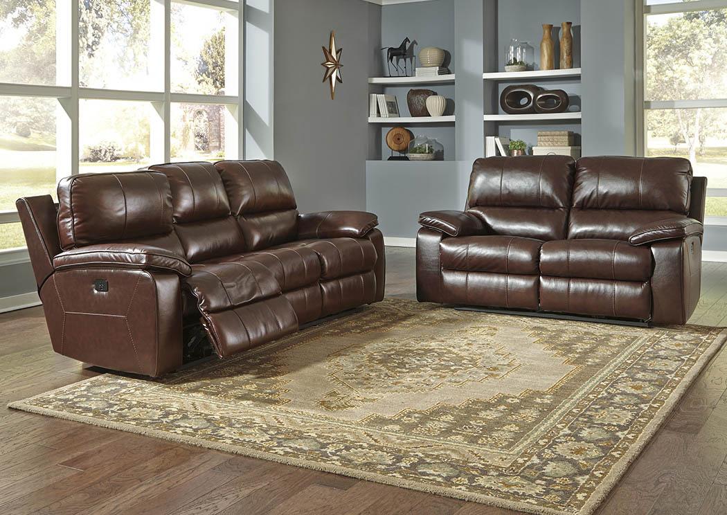 Frugal Furniture Boston Mattapan Jamaica Plain Dorchester Ma Transister Coffee Power