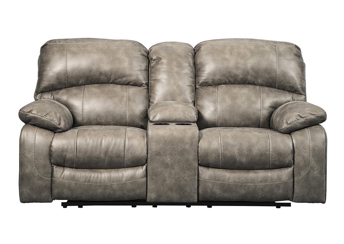 Langlois Furniture. Exellent Langlois Langlois Furniture Furniture Muskegon  Mi Dunwell Driftwood Power Recliner Loveseat On