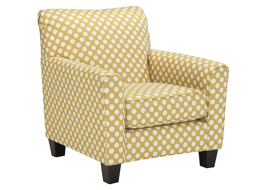 potatoes furniture stores austin texas brindon yellow accent chair