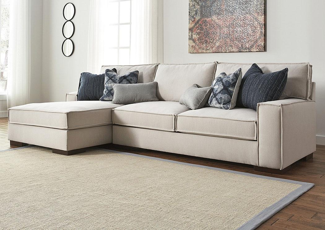 Affordable furniture to go kendleton quartz left facing for Affordable furniture to go