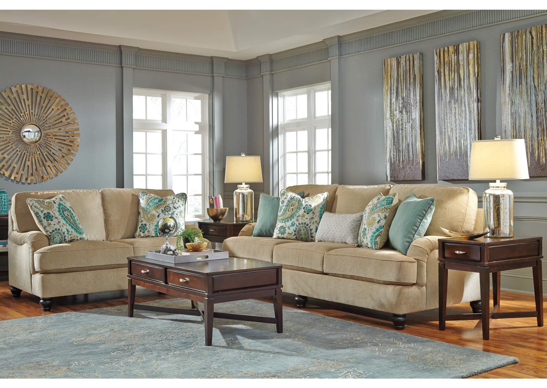 Austin 39 S Couch Potatoes Furniture Stores Austin Texas Lochian Bisque S