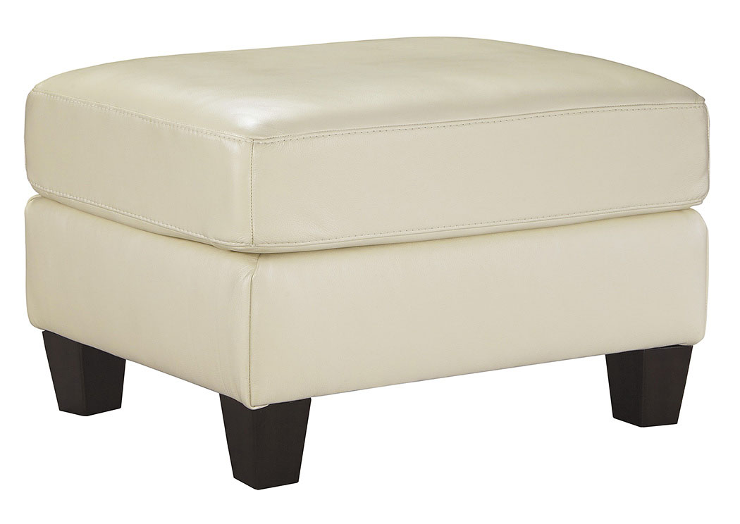 O'Kean Galaxy Ottoman,Signature Design By Ashley