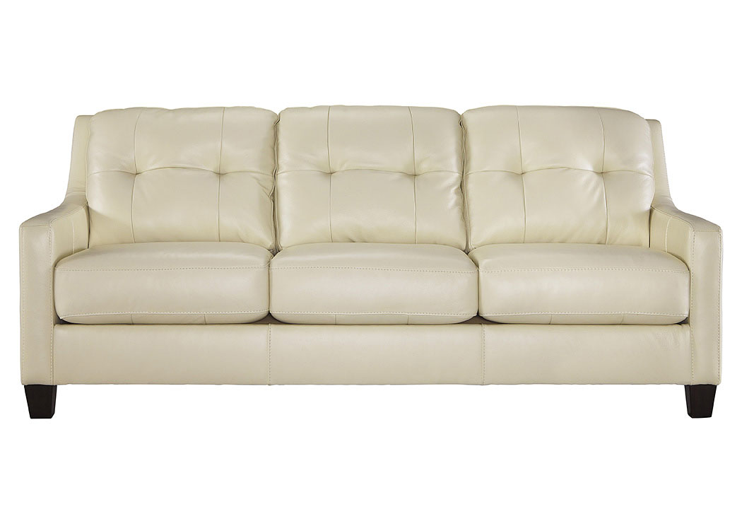 Irving Blvd Furniture O Kean Galaxy Sofa