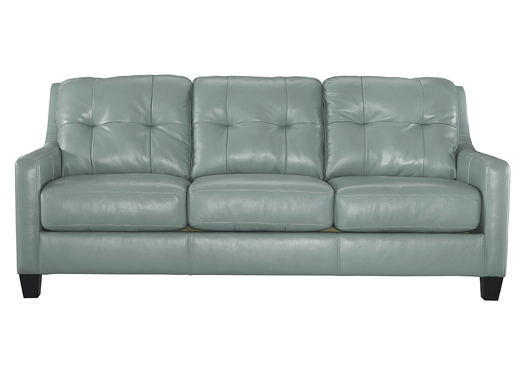 O'Kean Sky Sofa,Signature Design by Ashley