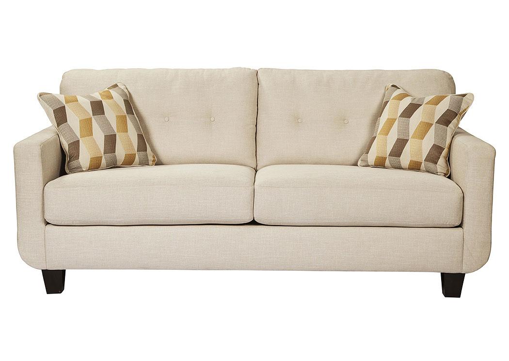 Gardner Discount Furniture Gardner Ma Furniture Outlets Drasco Marble Sofa