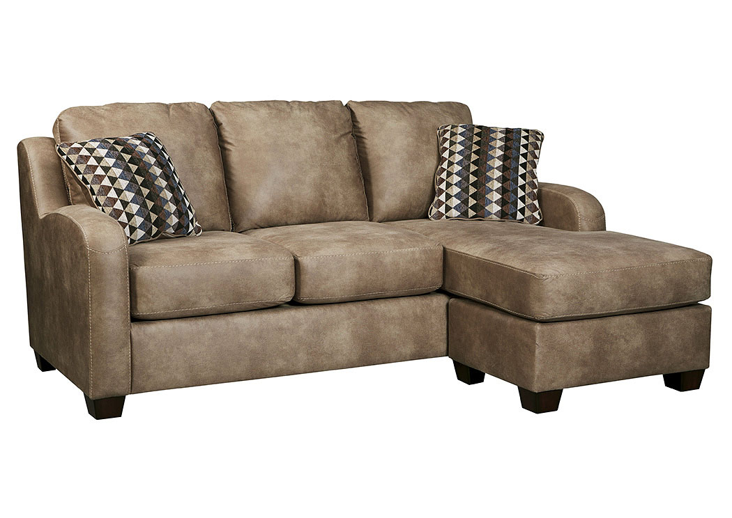 Affordable furniture to go alturo dune sofa chaise for Affordable chaise sofas