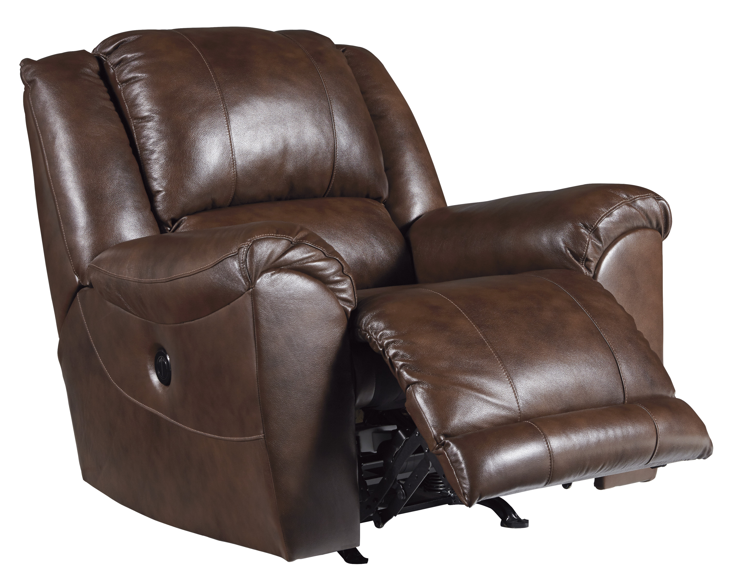 Persiphone Canyon Power Rocker Recliner,Signature Design by Ashley