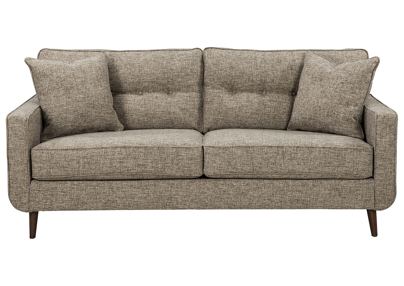 Actionwood Home Furniture Salt Lake City Ut Dahra Jute Sofa