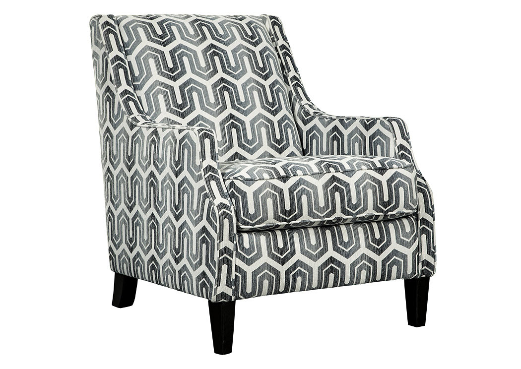 potatoes furniture stores austin texas gilmer gunmetal accent chair