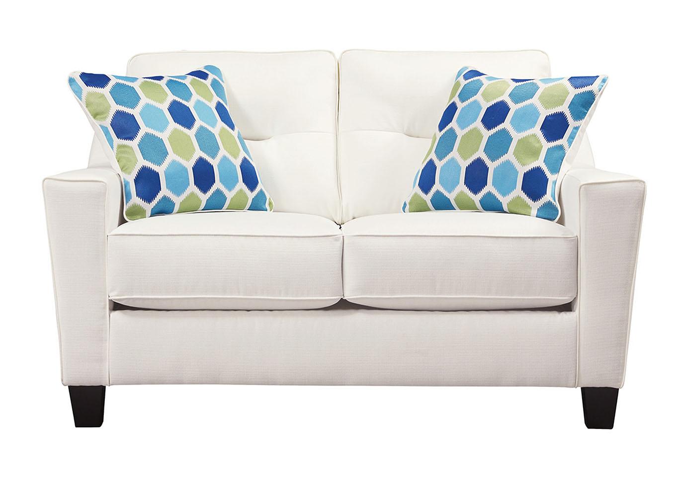 Frugal Furniture - Boston, Mattapan, Jamaica Plain, Dorchester MA ...