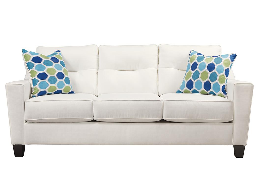 Ordinaire Furniture. U003e