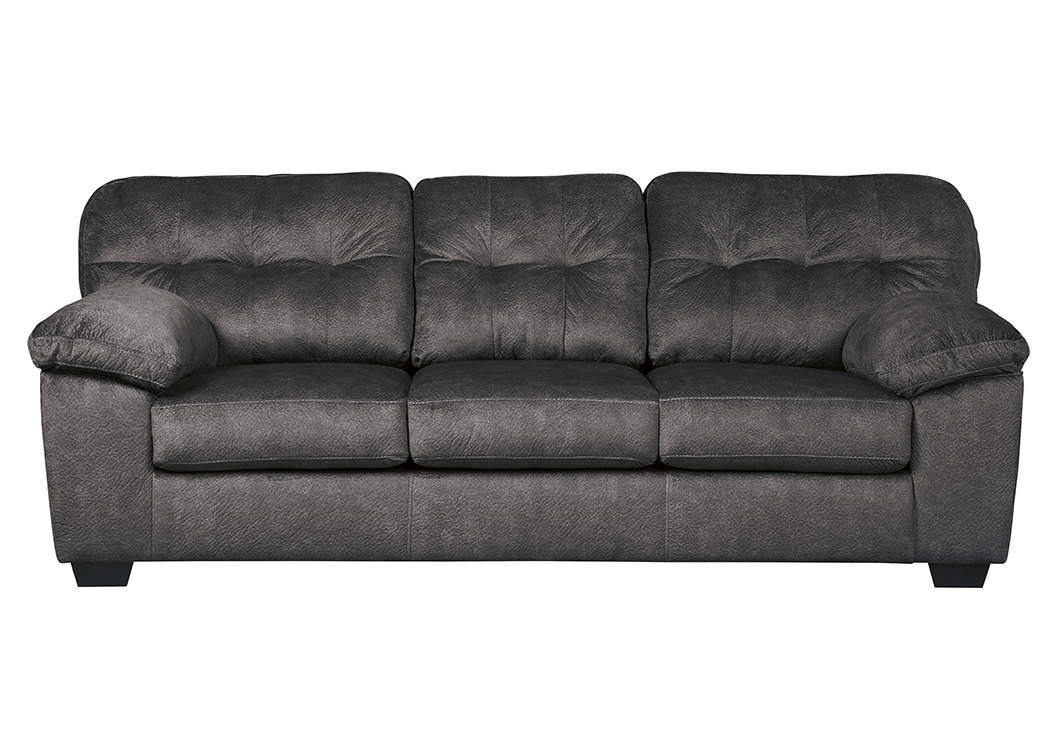 Accrington Granite Sofa,Signature Design By Ashley