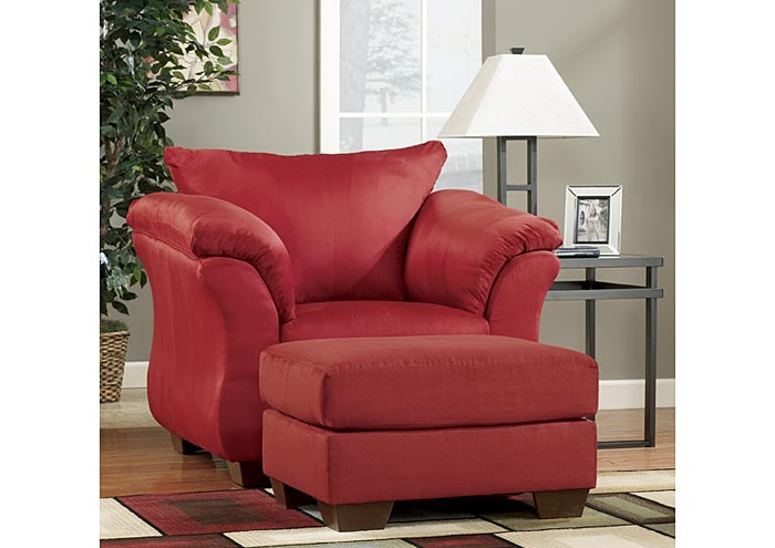 Save Big At Our Greensboro NC Home Furnishings Store