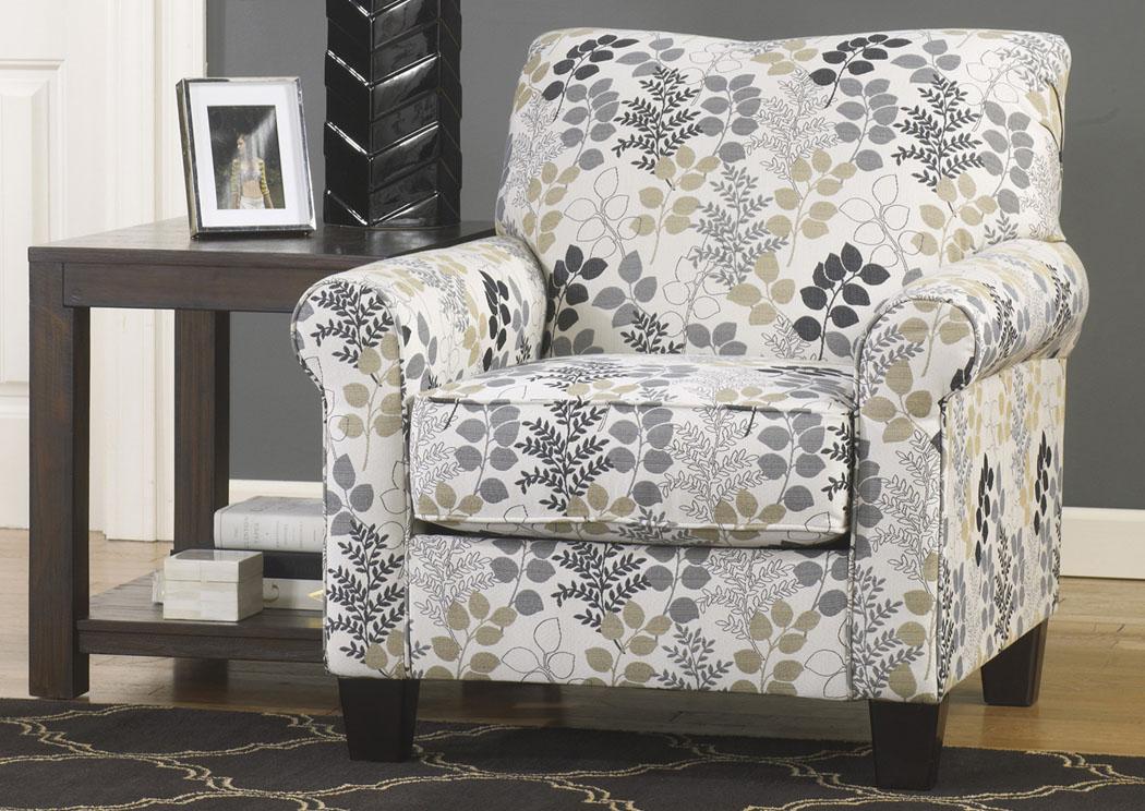Barnett u0026 Brown Furniture - Florence, AL Makonnen Charcoal ...