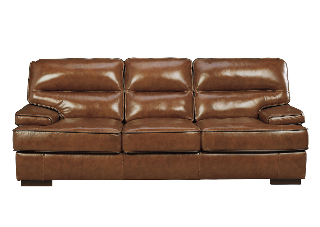 Palner Topaz Sofa,Signature Design by Ashley