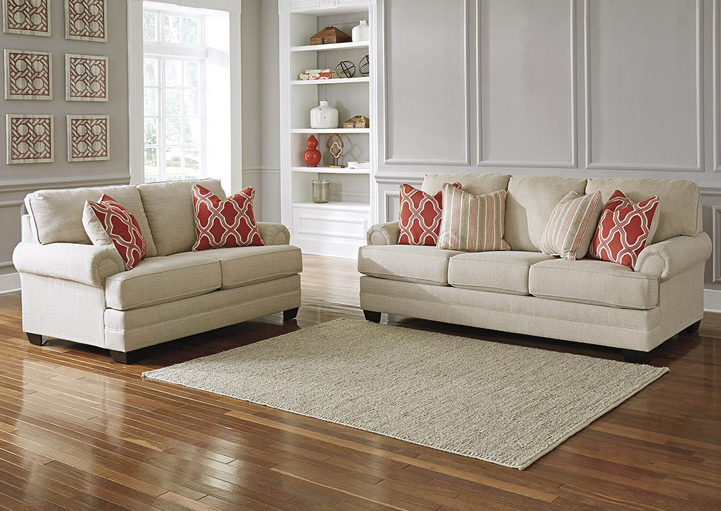 Roses Flooring And Furniture Sansimeon Stone Sofa And Loveseat