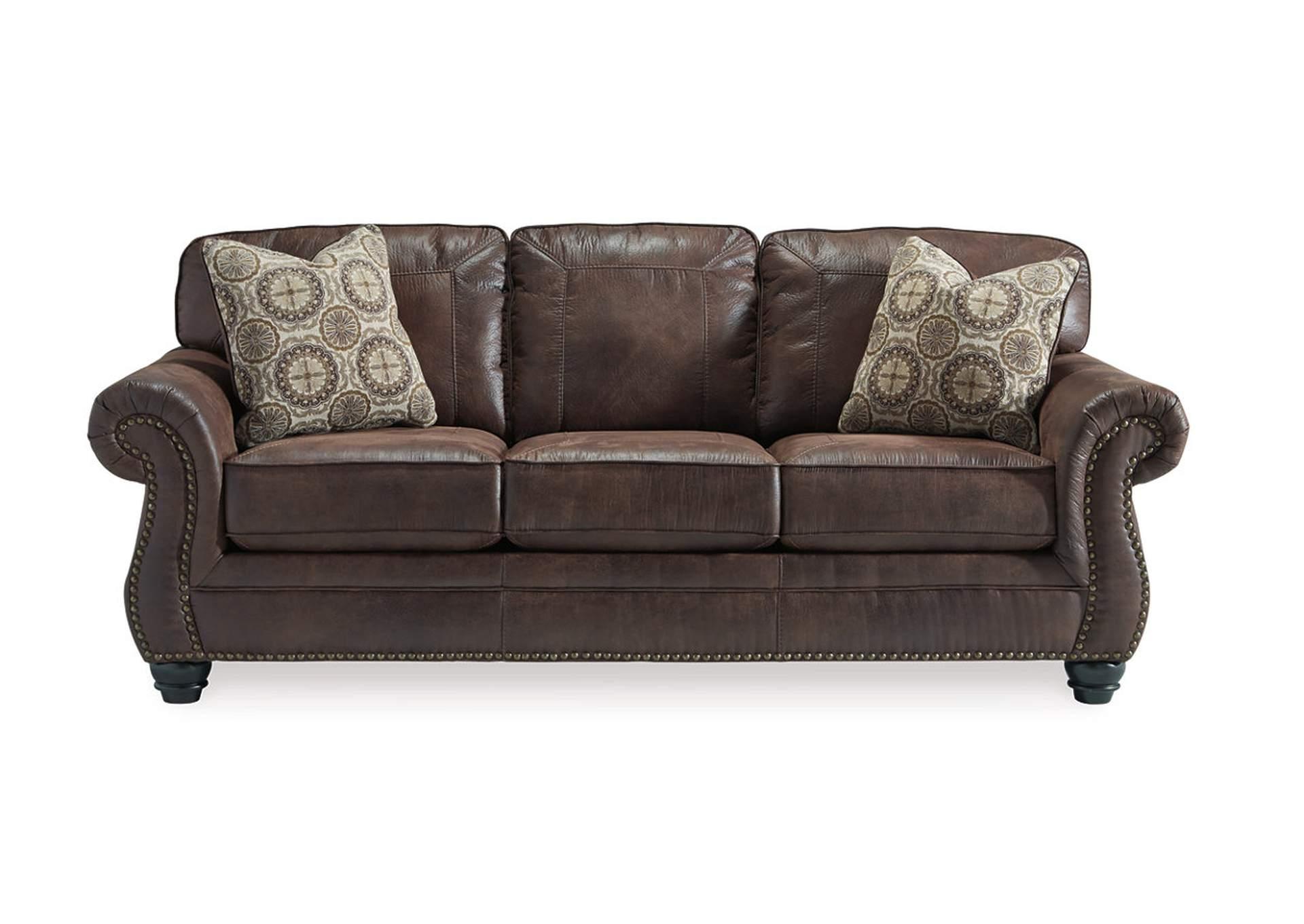 Furniture liquidators home center breville espresso sofa for Liquidation divan