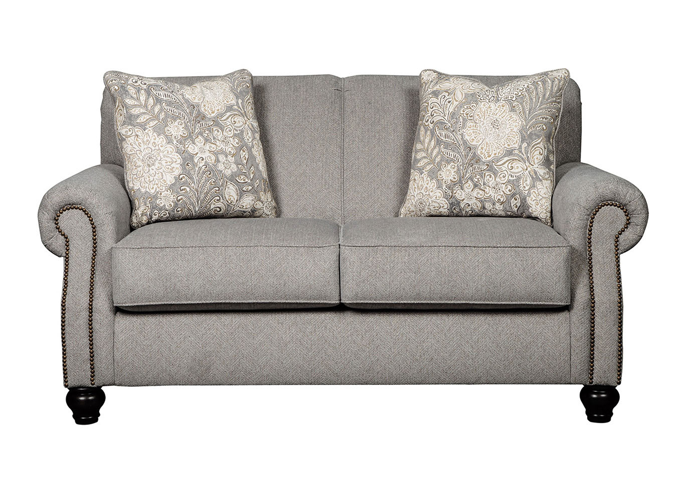 Austin 39 S Couch Potatoes Furniture Stores Austin Texas Avelynne Ocean Loveseat