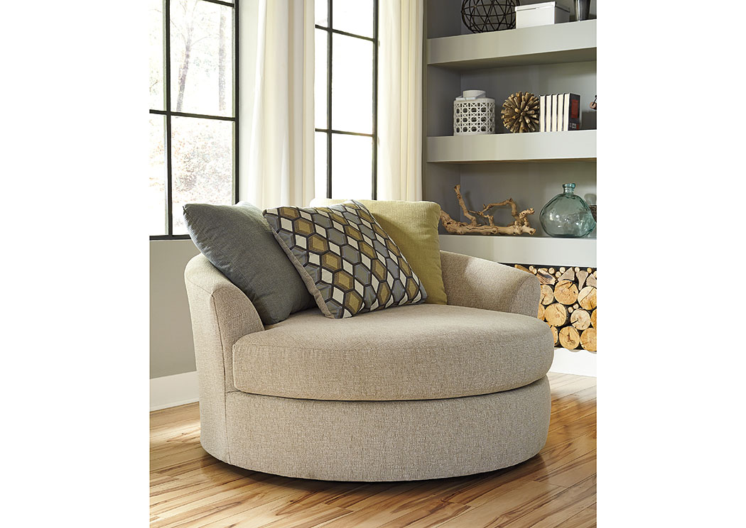 Tufted Scalloped Wingback Chair In Gold together with Lavelleml 54815 Bisqu 34 besides 187750 Horizontal Murphy Bed Traditional With Plaid Throw Blankets in addition 5 in addition Curved And Round Sectional Sofas. on tufted chair and a half